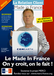 merci-france-comearth