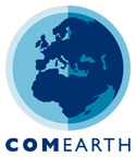 Comearth : Your customer relationship